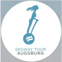 wassertour augsburg